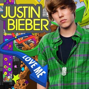 Justin-Bieber-in-a-Movie